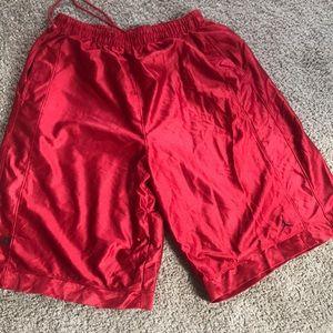 JORDAN, Men's Basketball Shorts